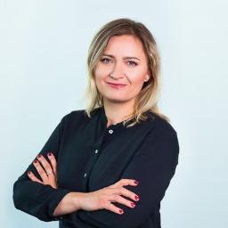 Usługi Księgowe Dorota Jurczyk - Firma audytorska Praszka