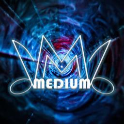 Zespół muzyczny MEDIUM - Zespół muzyczny Pszów