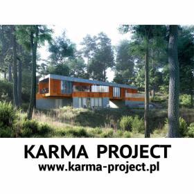 Karma Project Sp. z o.o. - Projektowanie Krajobrazu Poznań