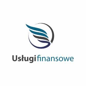 Daniel Kruk - Usługi Finansowe,Ubezpieczenia - Kredyt gotówkowy Świdnik