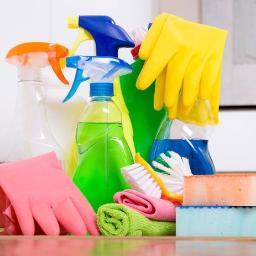 Cleanliness - Sprzątanie Biur Poznań