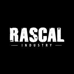 Rascal Sp. z o.o. - Szwalnia Warszawa