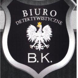 Biuro Detektywistyczne BK - Prywatni Detektywi Bydgoszcz