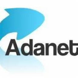 Adanet Group - Reklama Online Pionki