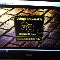 BrickStar - Firmy budowlane Kościan