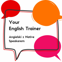 Your English Trainer - Tartak Bydgoszcz