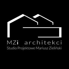 MZi architekci Studio Projektowe Mariusz Zieliński - Projektant instalacji elektrycznych Szczecin