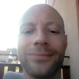 Tomasz Gruz-Bud - Firmy Puck