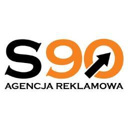 Agencja Reklamowa S 90 - Marketing IT Dąbrowa Górnicza