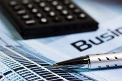 Usługi finansowe Częstochowa