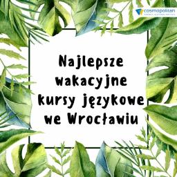 Kolonie, obozy Wrocław 3
