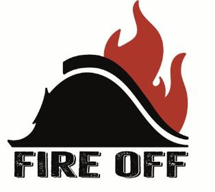 Fire Off - BHP, ppoż, bezpieczeństwo Kobyłka