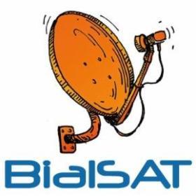 BialSAT - Budowanie Białystok
