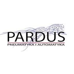 Pardus - Automatyka Budowlana Toruń