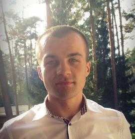 Polskie Doradztwo Finansowe - Mateusz Czaszyński - Ubezpieczenie firmy Katowice