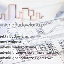 Adaptacja projektów Sępólno Krajeńskie