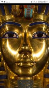 Goldface Salon Kosmetyczny - Zabiegi na cia艂o Barlinek
