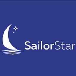 Sailor Star Mariusz Antczak - Zraszacze Ogrodowe Mrocza