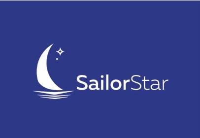 Sailor Star Mariusz Antczak - Prace działkowe Mrocza