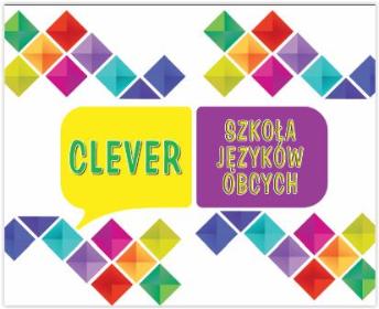 Szkoła Języków Obcych Clever - Kurs francuskiego Wilamowice