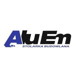 AluEm Emilian Wciślak - Stolarka Okienna PCV Warszawa