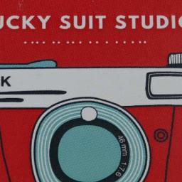 Lucky Suit Studio - Wywoływanie zdjęć Grudziądz