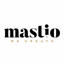Mastio - Studio Graficzne - Projektowanie logo Ostrów Mazowiecka