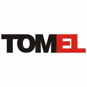 TOMEL - Instalatorstwo Oświetleniowe Łódź