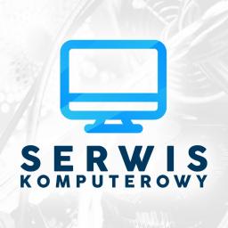 Serwis Komputerowy - Grafik komputerowy Łuków