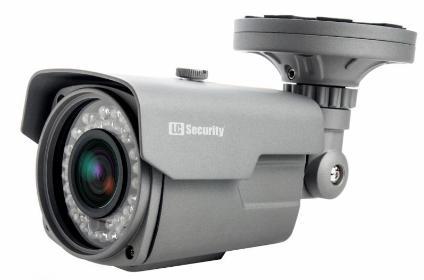 Systemy alarmowe i CCTV - Instalacja Anten Satelitarnych Gdańsk