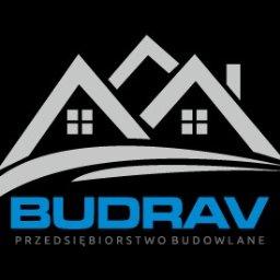 P.B. BUDRAV - Firmy budowlane Myszków