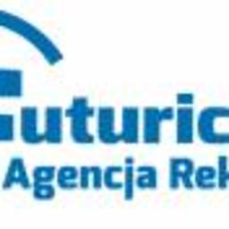 Futurico.pl Tworzenie stron internetowych - Projekty Graficzne Krosno