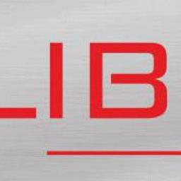 LiberParkiet - Podłogi drewniane, panele Nowy Sącz