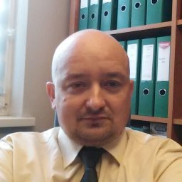 Biuro Rachunkowe Paweł Mańka - Księgowanie Przychodów i Rozchodów Oświęcim