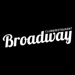 Broadway Club & Restaurant - Catering świąteczny Zamość