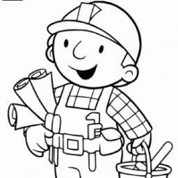 Usługi - Firma remontowa Skierniewice