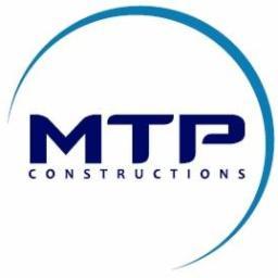 MTP Constructions sp. zo.o.sp.k - Ocieplanie Pianką PUR Szczecin