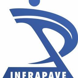 Infrapave sp. z o.o. - Budowa mostów Warszawa