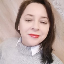 Katarzyna Radzi - mentorka i kreatorka zmiany wizerunku - Stylista Lublin