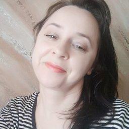 Katarzyna Radzi - mentorka, kreatorka zmiany wiz - Stylista Lublin