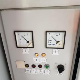 PHU EvTom-expert - Usługi Elektryczne Godziszewo