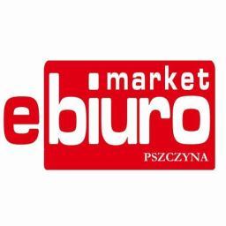 eBiuro Market Pszczyna s.c. Mirela Manowska, Piotr Herda - Opakowania Kosmetyczne Pszczyna