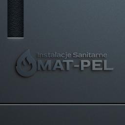 Instalacje Sanitarne Mat-Pel - Instalacje sanitarne Dzierżoniów