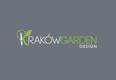 Krakow Garden Design - Projektowanie ogrodów Kraków