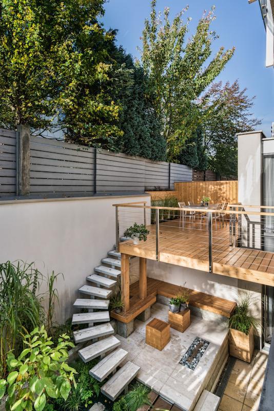 10 najlepszych ofert na projektowanie ogrod w w krakowie 2019. Black Bedroom Furniture Sets. Home Design Ideas