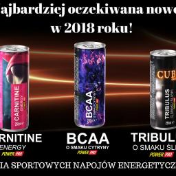 Power Pro Sp z OO - Dostawcy i producenci Biała Podlaska
