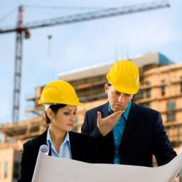 BAUPOL - Nadzorowanie Budowy Toruń