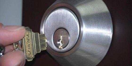 Awaryjne otwieranie zamków - Ślusarz Jaworzno