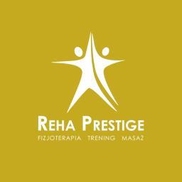 Reha Prestige - Fizjoterapia Trening Masaż - Trener biegania Gdynia