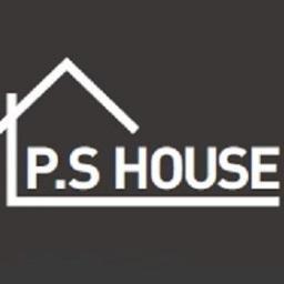 P.S House - Instalacje Świdnica